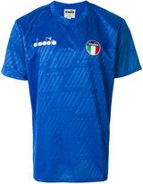 Diadora RB94 T-shirt