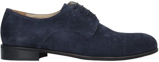 Bruno Magli Lace-up shoes