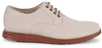 Cole Haan Original Grand Derby Loafers