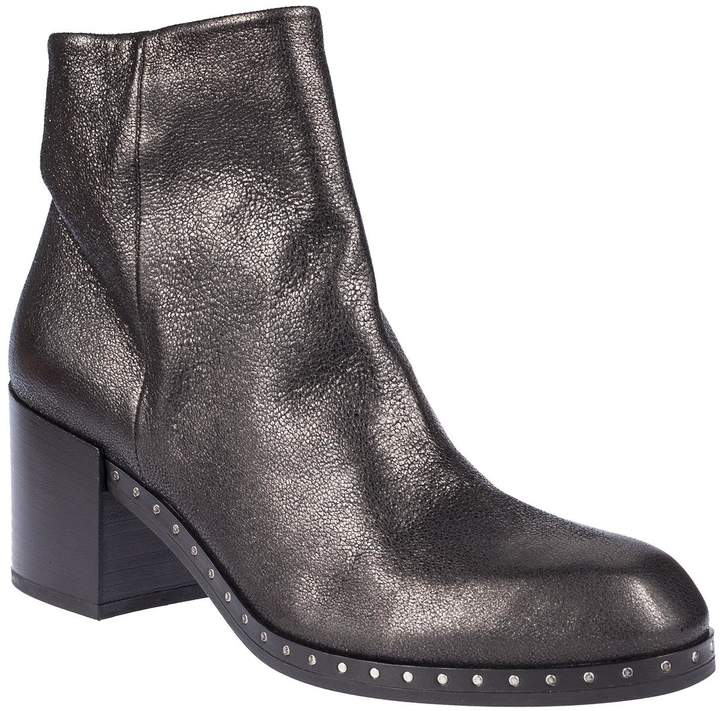 Janet & Janet Polacco Ankle Boots