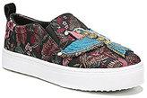 Sam Edelman Beaded Bird Patch Leila Sneakers