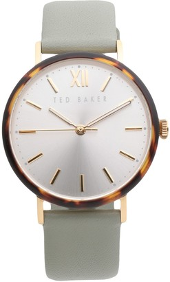 Ted Baker Wrist watches
