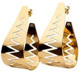 Annelise Michelson Earrings