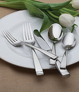 Waterford Conover Classical 65-Piece Stainless Steel Flatware Set