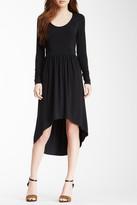 Tart Louvain Dress