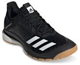 adidas Crazyflight X 3 Volleyball Training Shoe - Women's