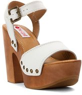 Two Lips Women's Scarlett Heeled Sandal