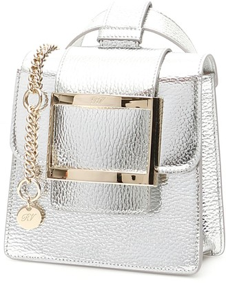 Roger Vivier Belty Charm Bag