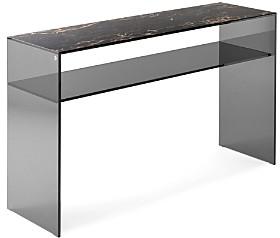 Calligaris Bridge Console Table