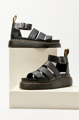 Dr. Martens Clarissa II Platform Sandal