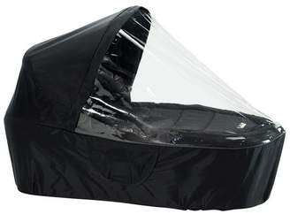 Larktale Carry Cot Coast Rain Cover