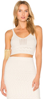 House Of Harlow X REVOLVE Quinn Top