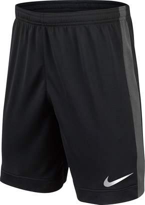 Nike Flex 6in Challenger Short - Boys'