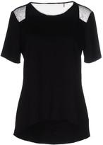 Elie Tahari T-shirts - Item 37889665