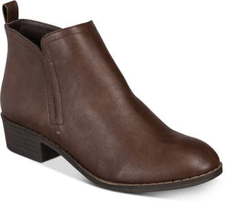 American Rag Cadee Ankle Booties, Women Shoes