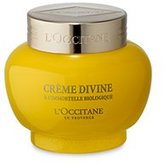 L'Occitane Immortelle Divine Cream, 1.7 fl. oz.