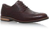 Rockport Lh2 Wing Oxford
