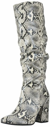 Seven Dials Women's Adelyn Fashion Boot