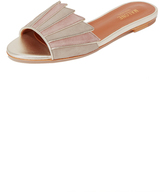 Malone Souliers Louisa Slides