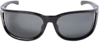 Balenciaga Fast 0124s Rectangle Sunglasses
