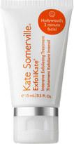 Kate Somerville ExfoliKate® Intensive Exfoliating Treatment