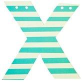 X Spell Ya Later Boy Letter
