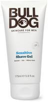Bulldog Skincare For Men Bulldog Sensitive Shave Gel