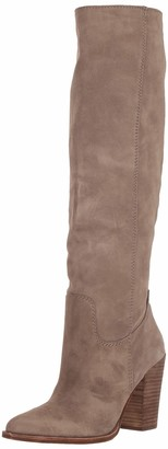 Dolce Vita Women's Kylar Knee High Boot