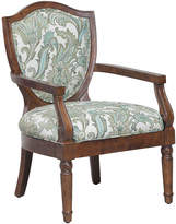 Asstd National Brand Arlley Accent Chair