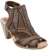 Earth Libra Sandals