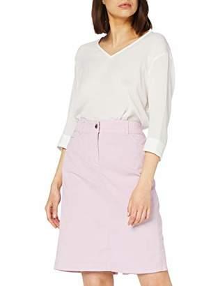 Gerry Weber Women's 110041-38033 Skirt,(Manufacturer Size: 44)
