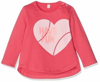 Esprit Baby Girls' Rp1500107 Sweatshirt