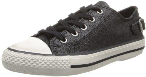 Ash Women's Virgo Ter Fashion Sneaker