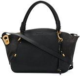 Chloé shopper tote - women - Calf Leather - One Size