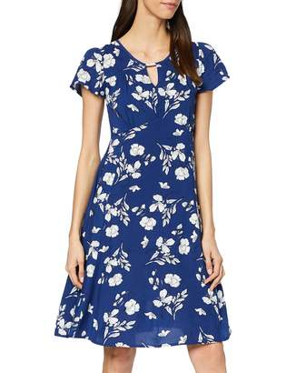 Joe Browns Women's Flattering Retro Dress Casual