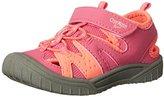 Osh Kosh Hava-G Athletic Sandal (Toddler/Little Kid)