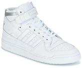 adidas FORUM White