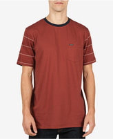 Volcom Men's Sutter Shirt