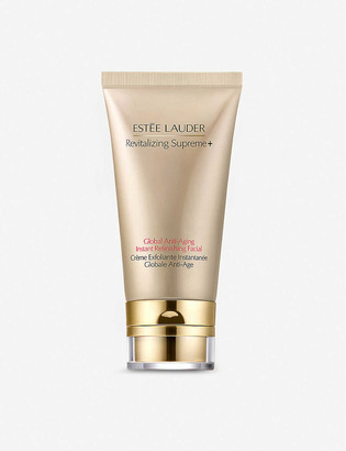 Estee Lauder Revitalizing Supreme+ Global Anti-Aging Instant Refinishing Facial 75ml