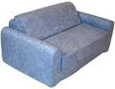 Elite Products Children's Sofa Sleeper