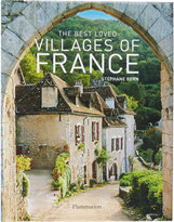 Rizzoli The Best Loved Villages of France