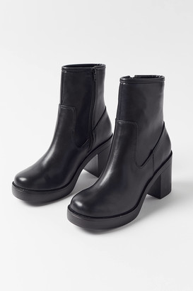 Urban Outfitters Gwen Platform Boot