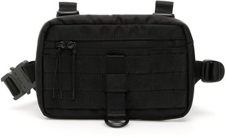 Alyx Harness Chest Rig Bag