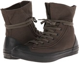 Converse Chuck Taylor® All Star® Combat Boot X-Hi
