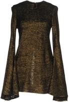 Ellery Sweaters - Item 12036427