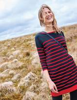 Boden Millie Knit Tunic