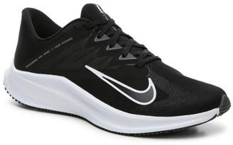 Nike Quest 3 Running Shoe - Women's