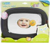 Brica Baby In-Sight Mirror