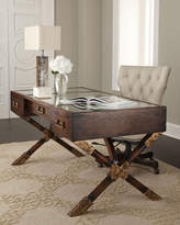 """John-Richard Collection Paige"""" Desk"""