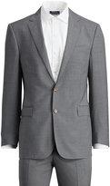 Ralph Lauren Connery Wool Suit